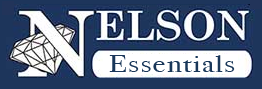 Nelson Essentials Logo