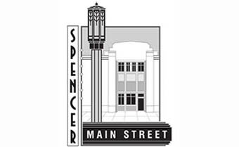 Spencer Mainstreet